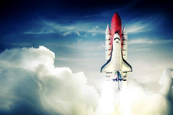uft- und Weltraumrecht