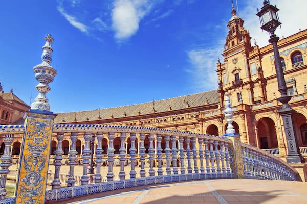 Spanien Patentrecht