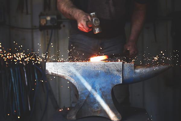 IG Metall Arbeitszeitverkürzung