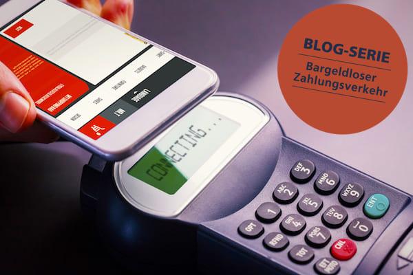 Mobile Payment Deutschland
