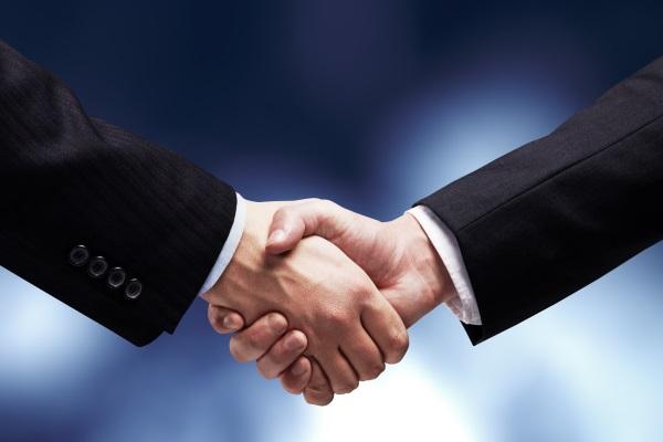 Partnerschaftshilfe