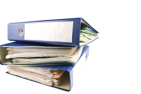 Dienstelistungen, Vergaberichtlinien