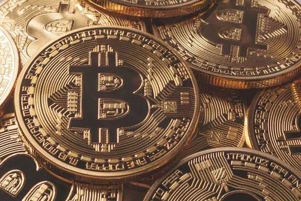 Bitcoin Umsatzsteuer