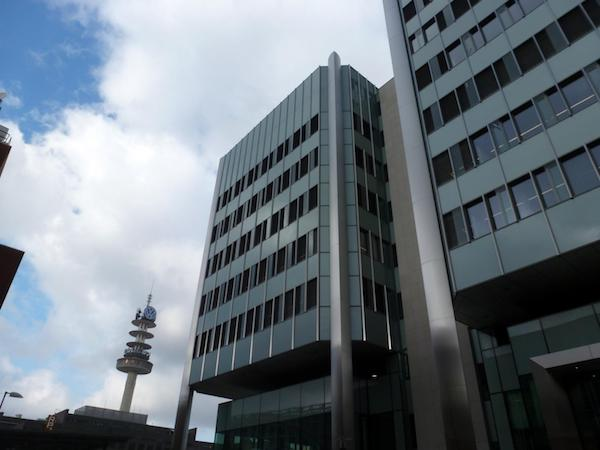 Arbeitsgericht Hannover