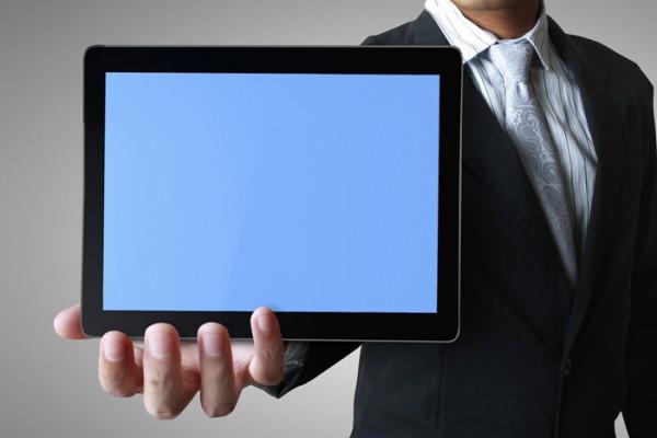 Datenschutzrecht Einwilligung Beschäftigungsverhältnis