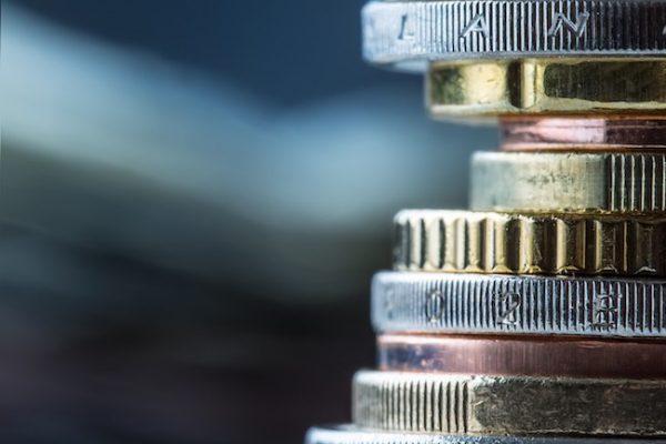 Equal Pay Entgelt Aufwendungsersatz