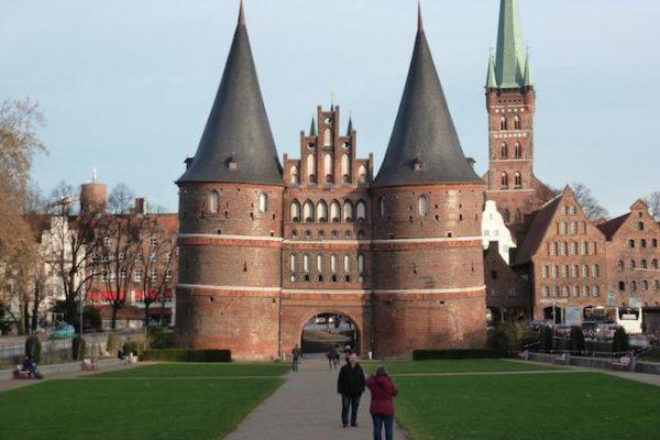 Arbeitsgericht Lübeck