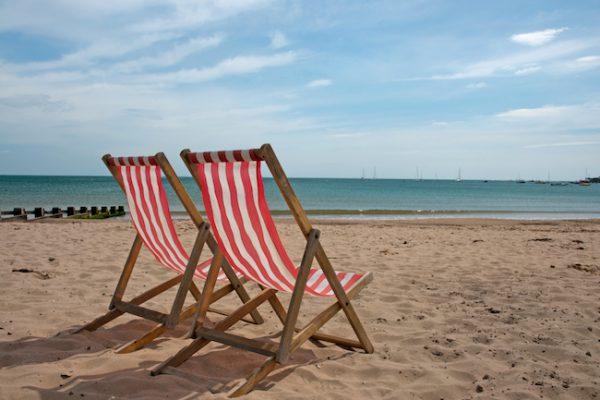 Berechnung Urlaubanspruch