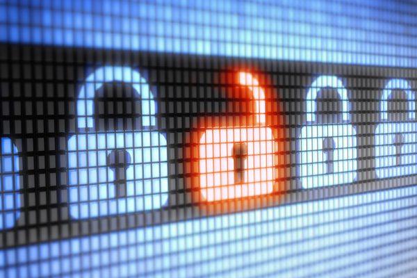 IT-Sicherheitsmaßnahmen