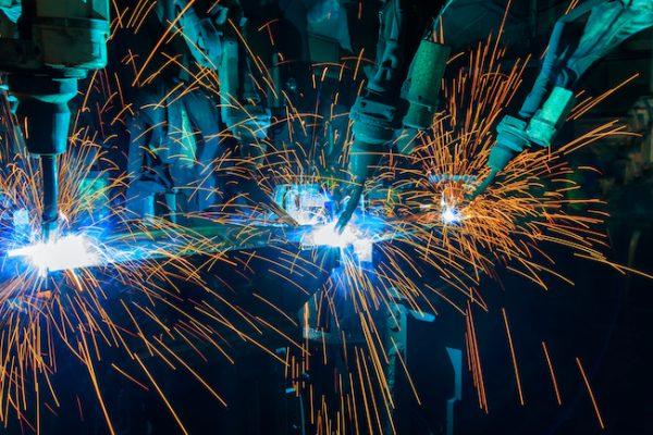 Tarifabschluss Metall- und Elektroindustrie