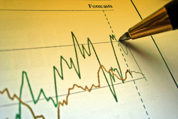 Kaufpreisanpassungsklausel M&A