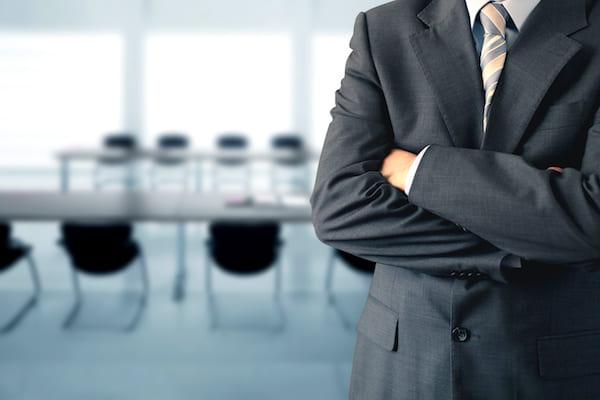 Geschäftsführervertrag Arbeitsverhältnis