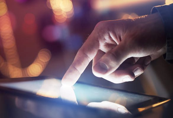 Digitalisierung Zivilprozess