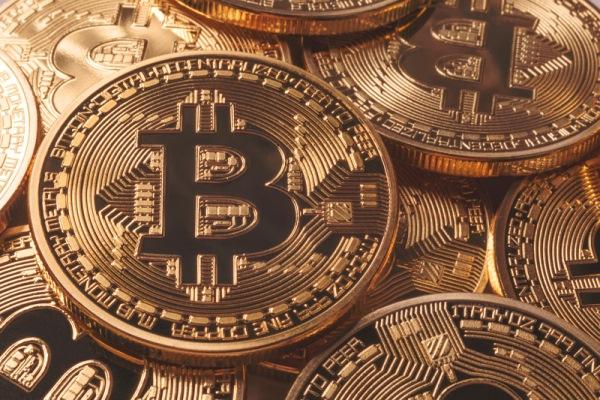 Umsatzsteuerliche Behandlung von Bitcoin
