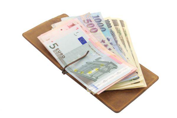 Jubiläumsgeld Gesamtbetriebsvereinbarung