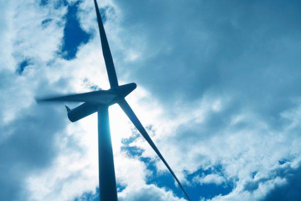 Erneuerbare Energie Russland