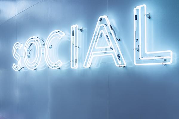 Kennzeichnungspflicht Social Media