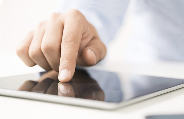Online-Betriebsratswahl
