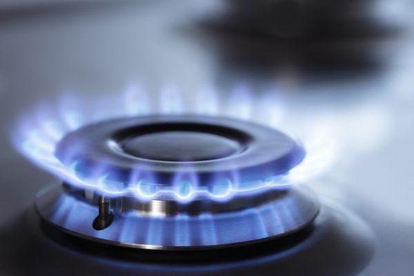 Konni Gas BNetzA-Festlegung