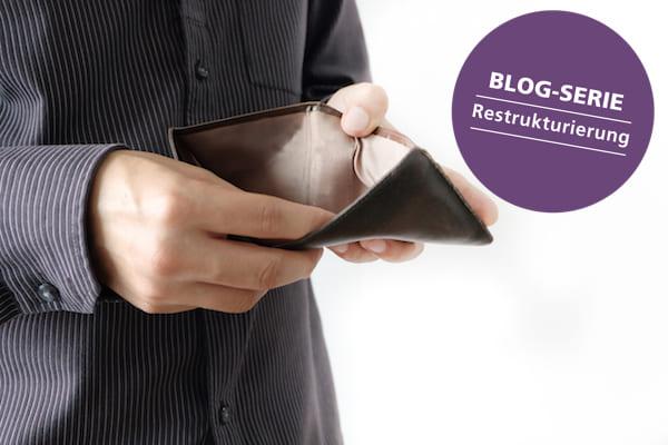 Insolvenzgeld Insolvenzgeldvorfinanzierung
