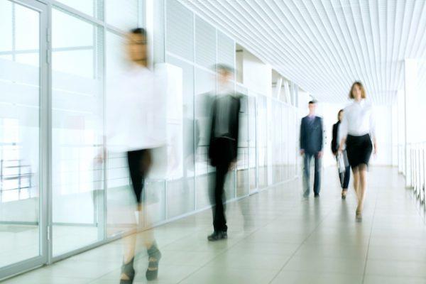 Arbeitnehmerüberlassungserlaubnis Unzuverlässigkeit