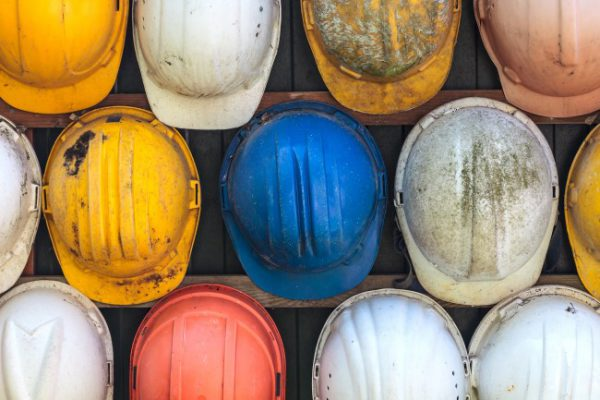 Organisation in der Praxis: Arbeitsschutzmanagementsysteme