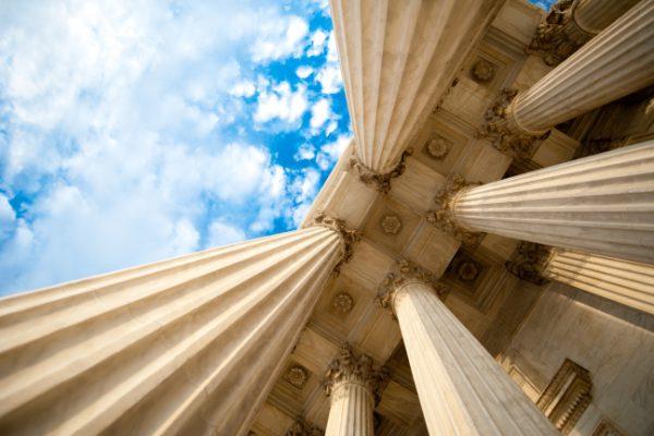 Neues Kostenrecht für Notare und Gerichte ab August – vorher schnell noch den Notar beauftragen