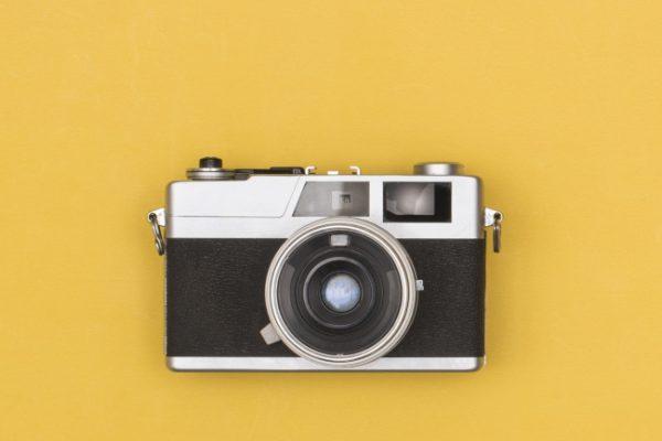 Zoom oder nicht Zoom? – Zum Verwertungsrecht für Fotos von einem Grundstück