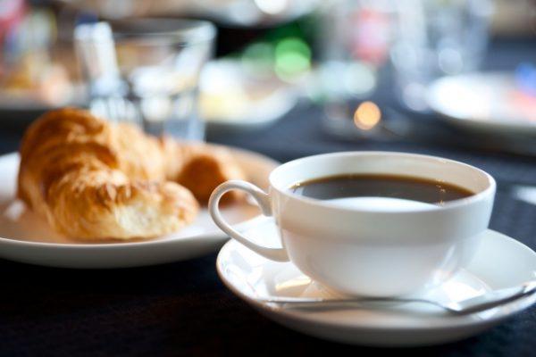 Wenn das Gericht zu Kaffee und Keksen lädt – Streitbeilegung im Güterichterverfahren, Teil 2