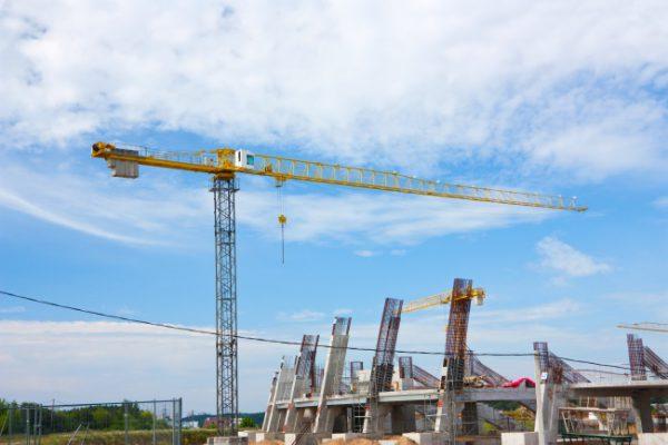 Sichtbar erholt und so attraktiv wie vor der Krise: der deutsche Immobilien-Transaktionsmarkt