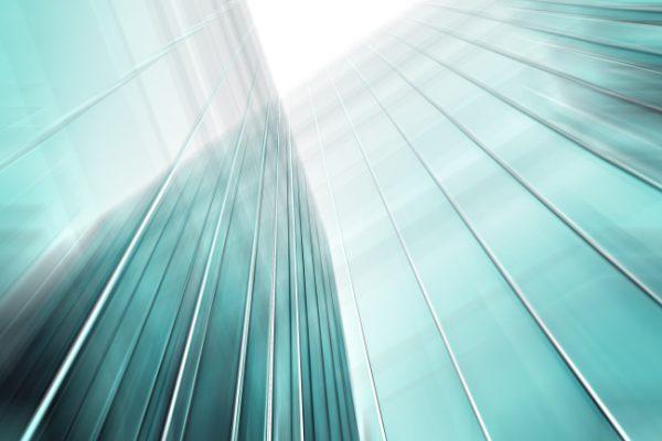 Verlängerte Bauzeit und Schriftform: Neuigkeiten für die Immobilienbranche