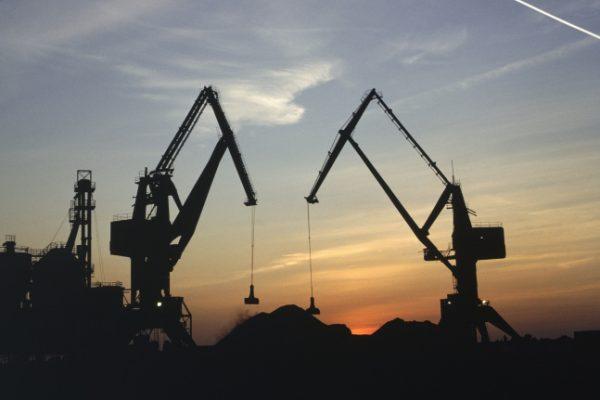 Umweltrechtsbehelfsgesetz europarechtswidrig – schwere Zeiten für Großvorhaben