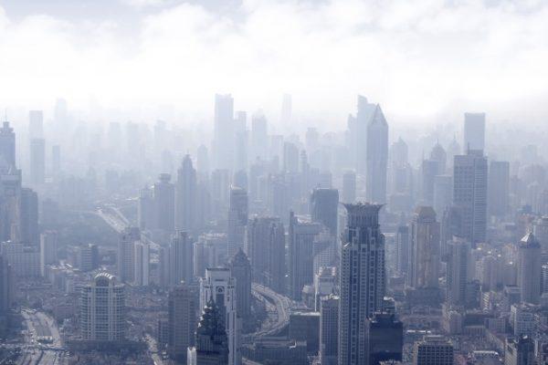 Verstärktes Vorgehen gegen Korruption in China