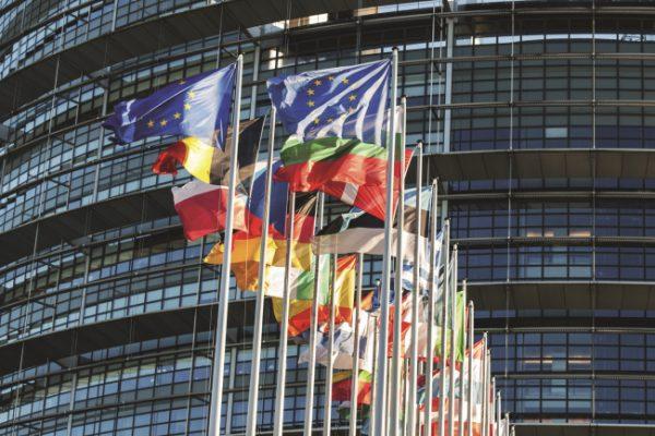 Der neue Report zum M&A-Marktgeschehen in Zentral- und Osteuropa