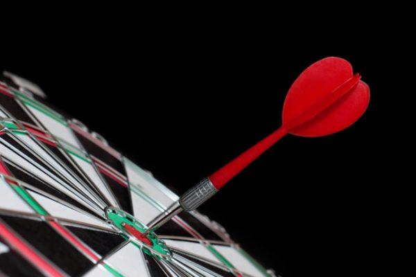 Legalese Folge 5: Absicherung von Garantieansprüchen bei M&A-Transaktionen