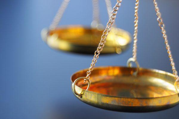 Die neuen DIS-Verfahren zur außergerichtlichen Streitbeilegung (4): Mediation