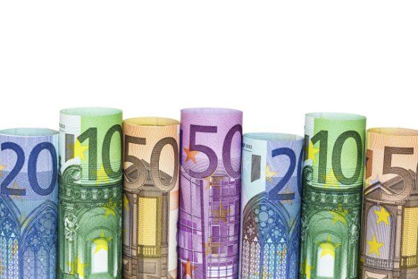 BGH bewahrt Lebensversicherer vor Milliarden-Nachzahlungen