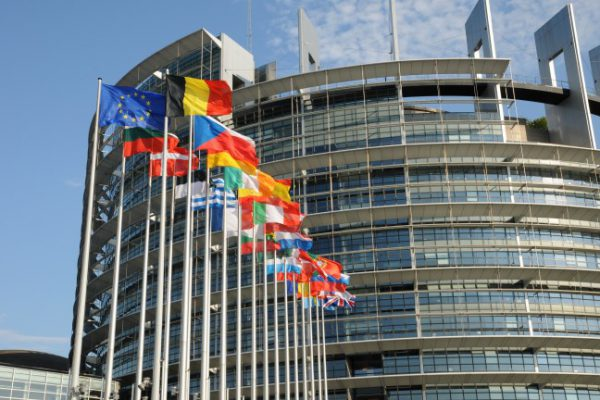 Führt Brüssel eine Art europäisches Rule B Attachment ein?