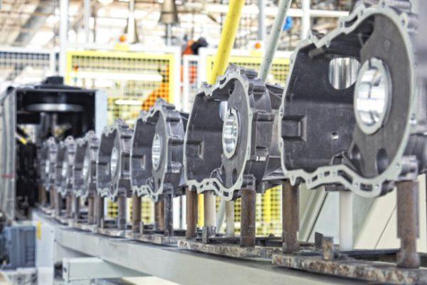 Russlands Auto-Boom: Die Herausforderungen für deutsche Hersteller
