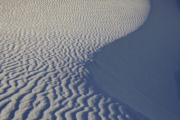Legalese Folge 14: Sandbagging – Ich sehe was, was Du nicht siehst