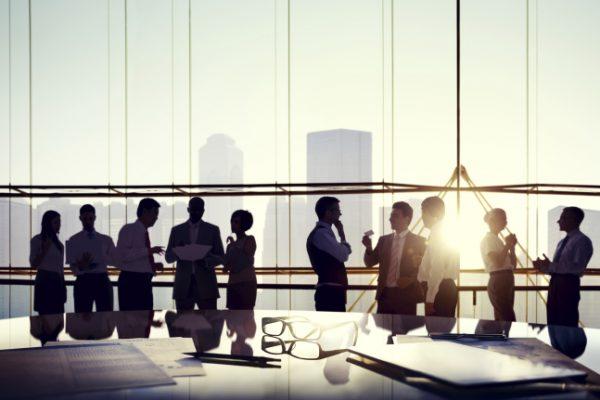 Legalese Folge 10: Share Deal oder Asset Deal?