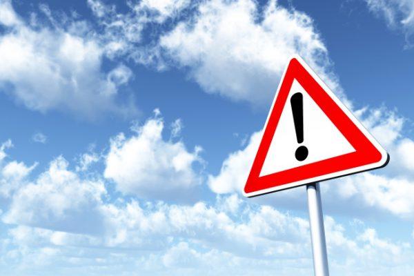 Vorsicht Falle: Verlängerte Vorstandshaftung nicht versichert!