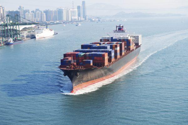 Urteil zur Kostendeckung von Wasserdienstleistungen: EuGH entlastet die Wasserkraft und Binnenschifffahrt