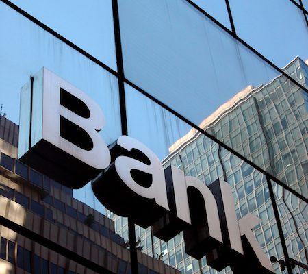 Zinssicherungsgebühren Zinssicherung
