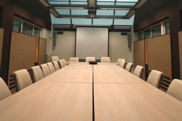 Konzernbetriebsrat Inland