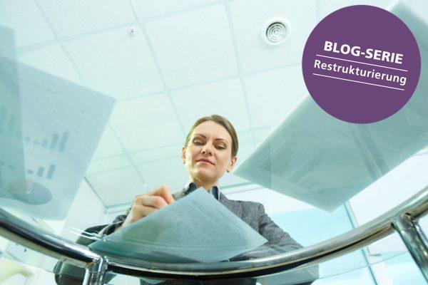 Insolvenzantrag Insolvenzeröffnungsverfahren