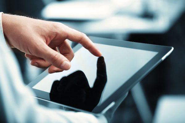 Umsatzsteuer digitale Zusatzinhalte