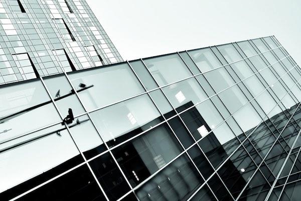 Verbundene Unternehmen Vergabeverfahren