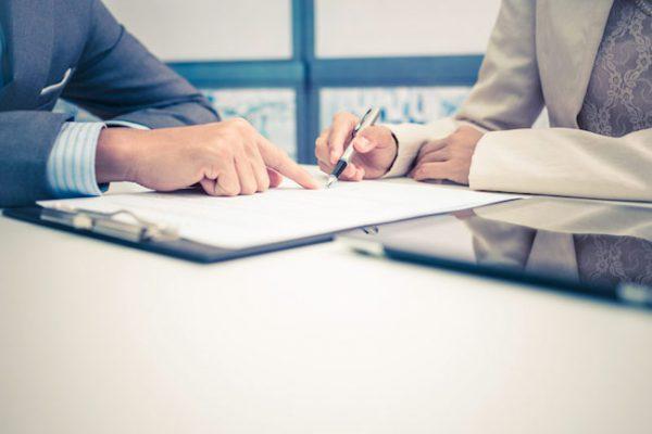 Ausschlussfrist Arbeitsvertrag