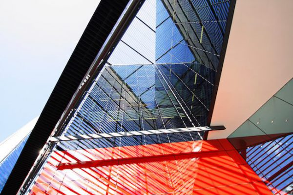 SE-Gründung Umwandlung Aktiengesellschaft